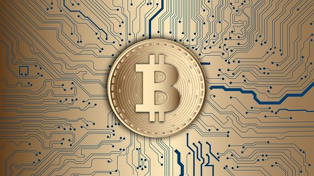 Pros and Cons of Bitcoin Digital Currency