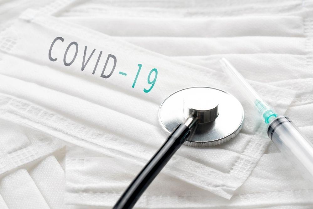 Covid-19 (Coronavirus) Case Study Solutions