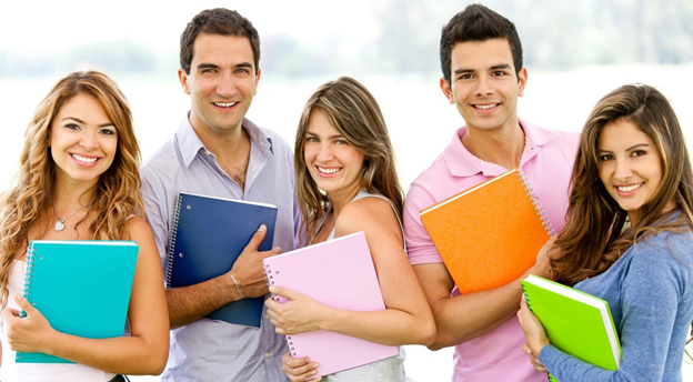 What is the Safest Custom Essay Writing Service?