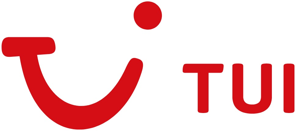 TUI Travel Plc Strategic Management Analysis