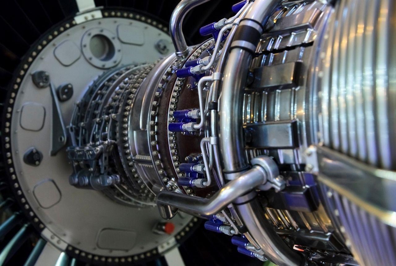 U.S. Aerospace Manufacturing Industry Economic Crisis