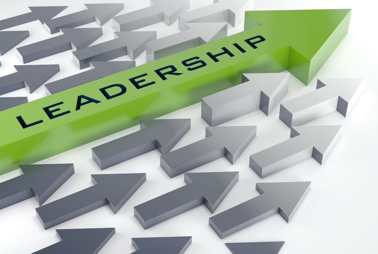 Will Transaction Leadership Philosophy Bring Additional Facets to Future Leadership Practises