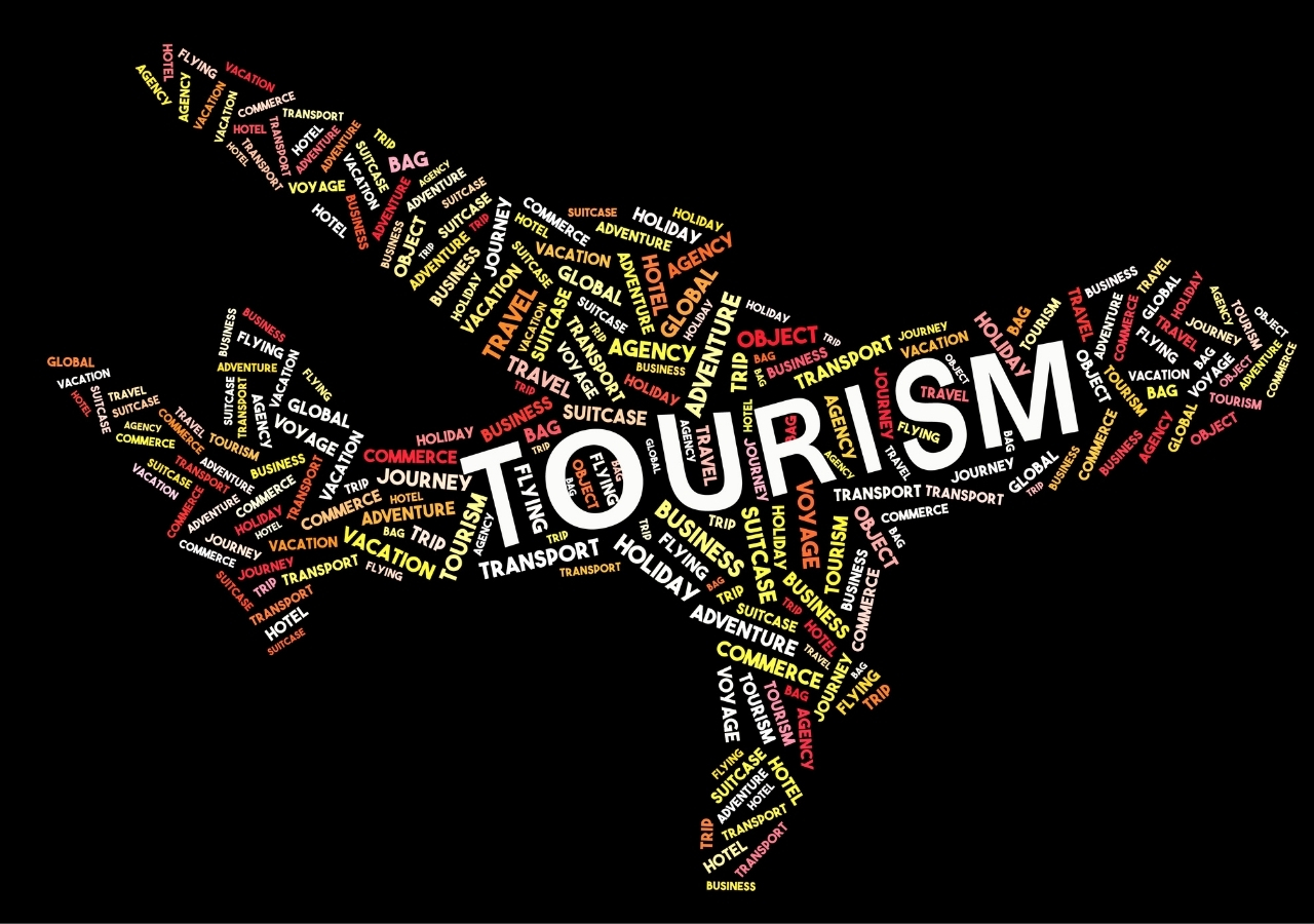 Sustainable Mass and Ethical Tourism
