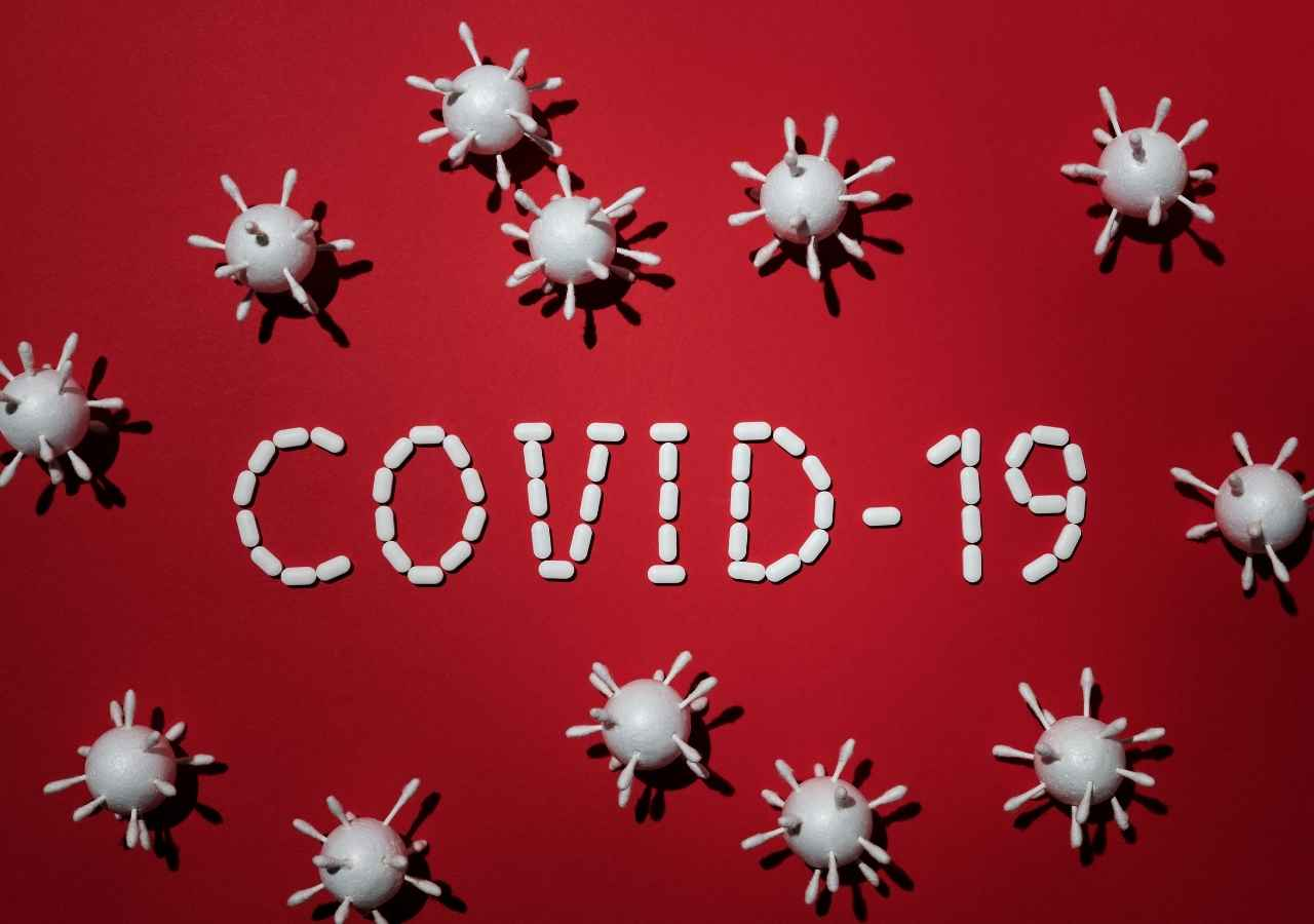 Exploring The Potential Correlation Between BCG Coverage And Covid-19 Related Mortality