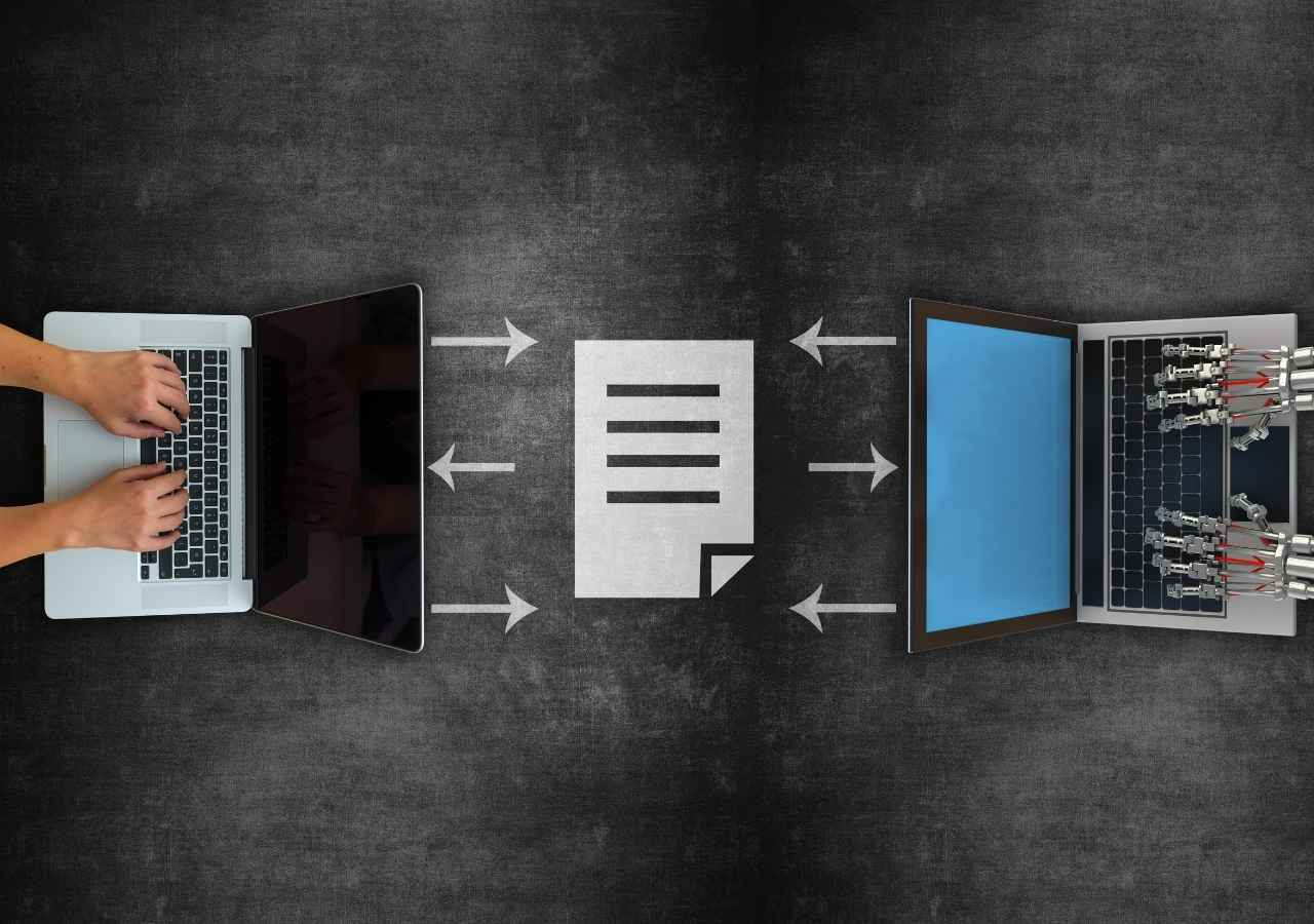 Does The DMCA Need to be Changed to Prevent Unlawful Cloud-Based File Sharing?