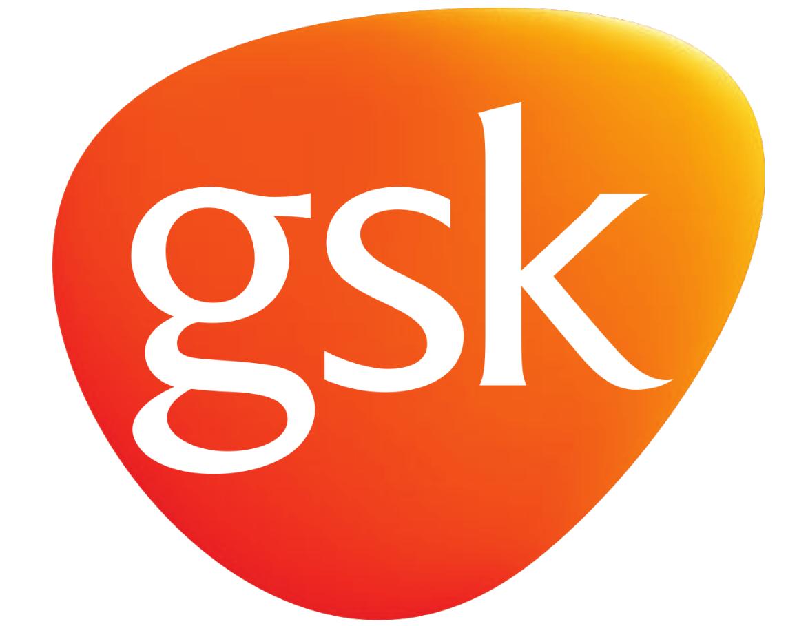 Glaxosmithkline Plc Business Performance and Strategy