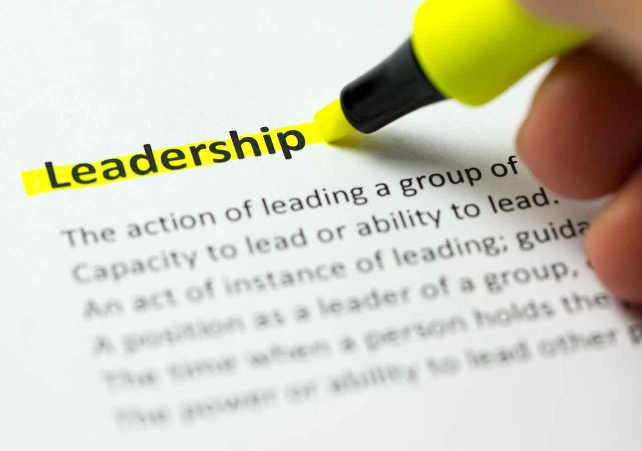 Howard Schultz Leadership Style Analysis