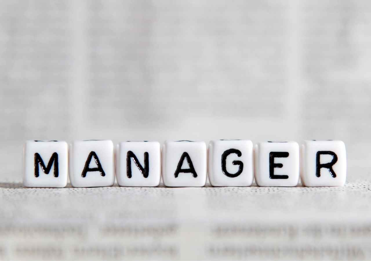 Types of Managers to Run Minimarkets