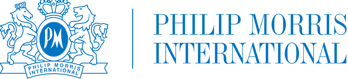 Philip Morris International SWOT Analysis
