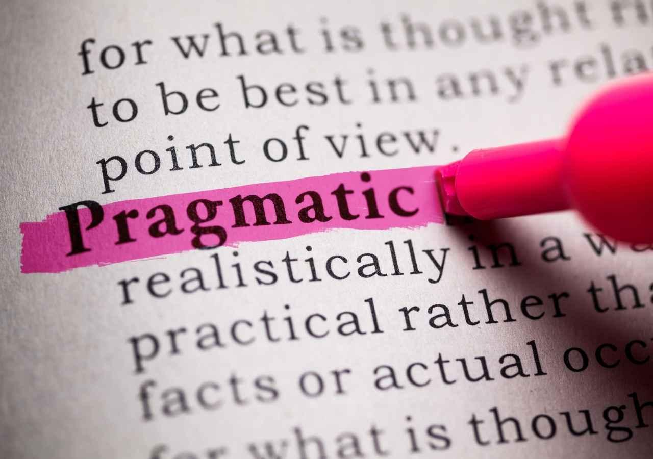 Politeness in Pragmatics