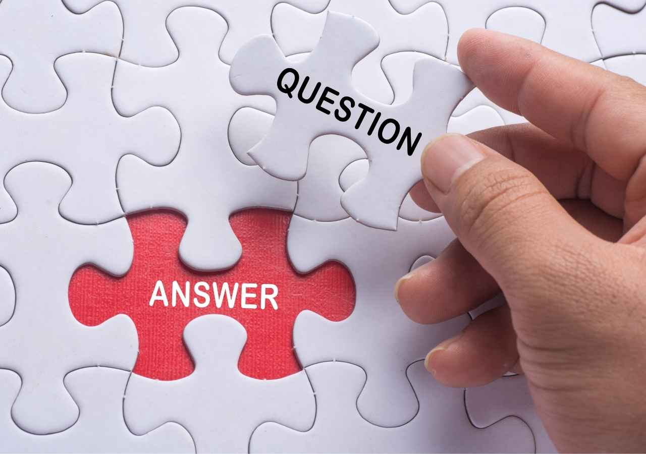 Total Quality Management Questions and Answers