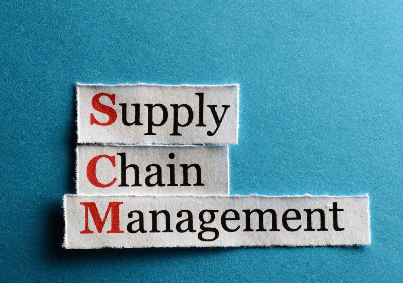Strategic Benefits of Supply Chain Management