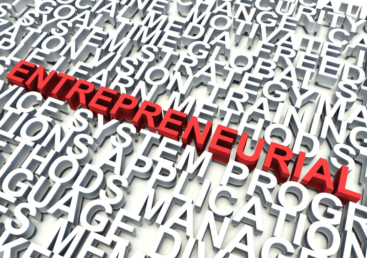 The Entrepreneurial Journey of Howard Schultz