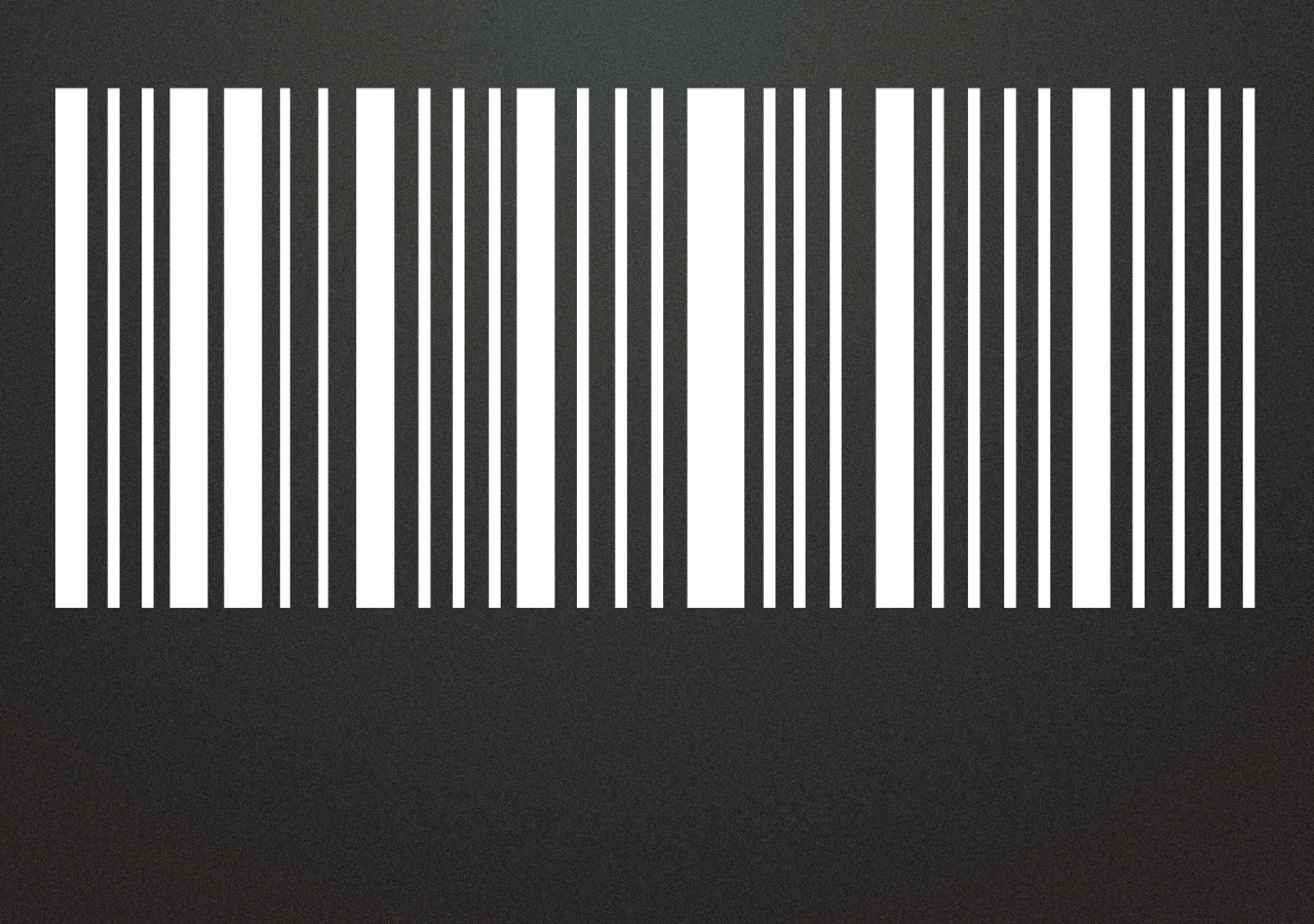 Pros and Cons of Barcoding Technology in Hospitals