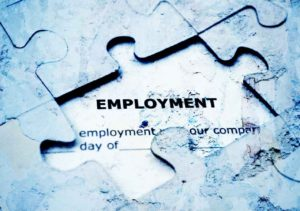 Comparison Betwenn UK and India employment systems and HRM strategies