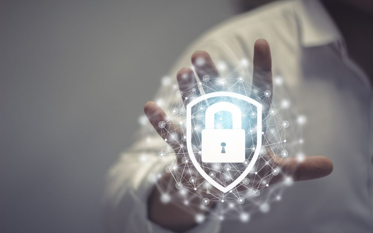 Contemporary Approaches to Network Protection
