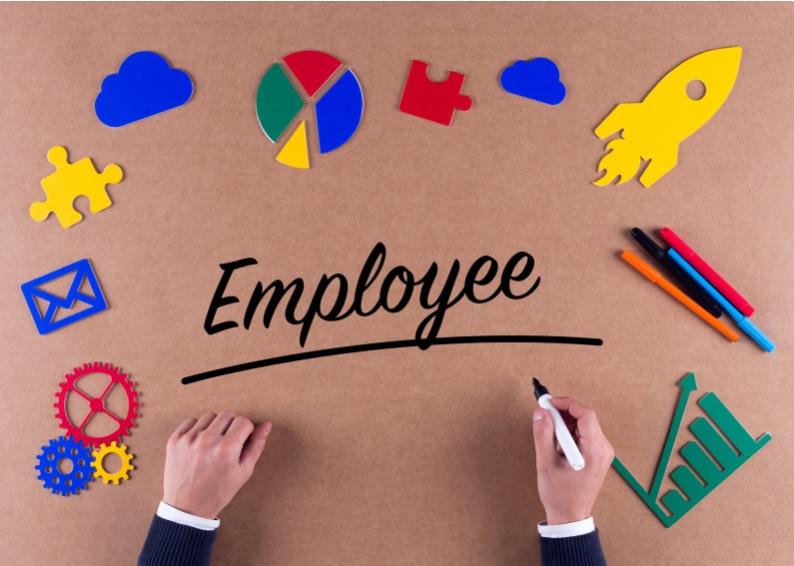 Successful Employee On-Boarding Program and Orientation