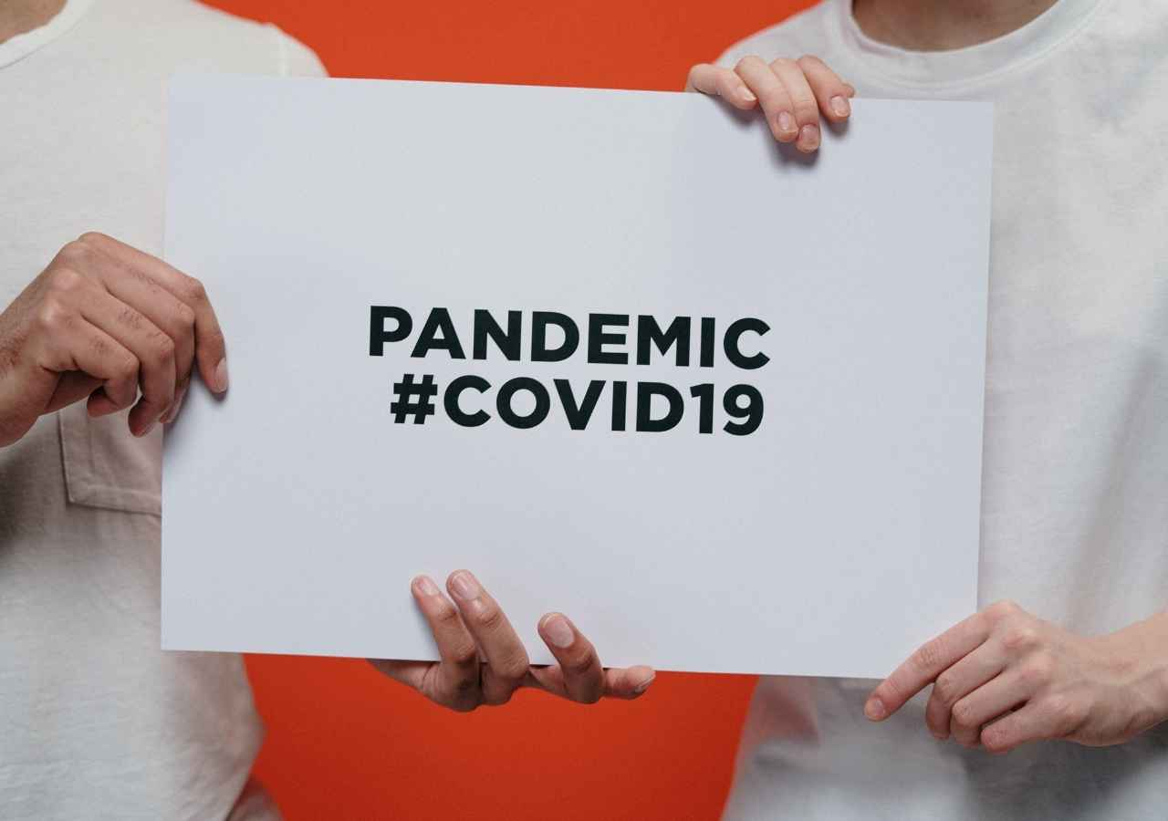 Fear and Anxiety Level Among HCWs During COVID-19 Pandemic in Saudi Arabia