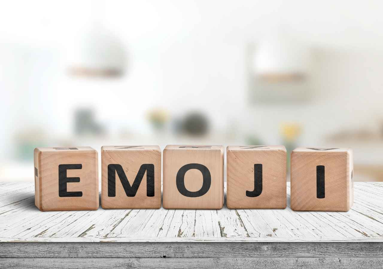 Social Significance of Emoji for Online Communication