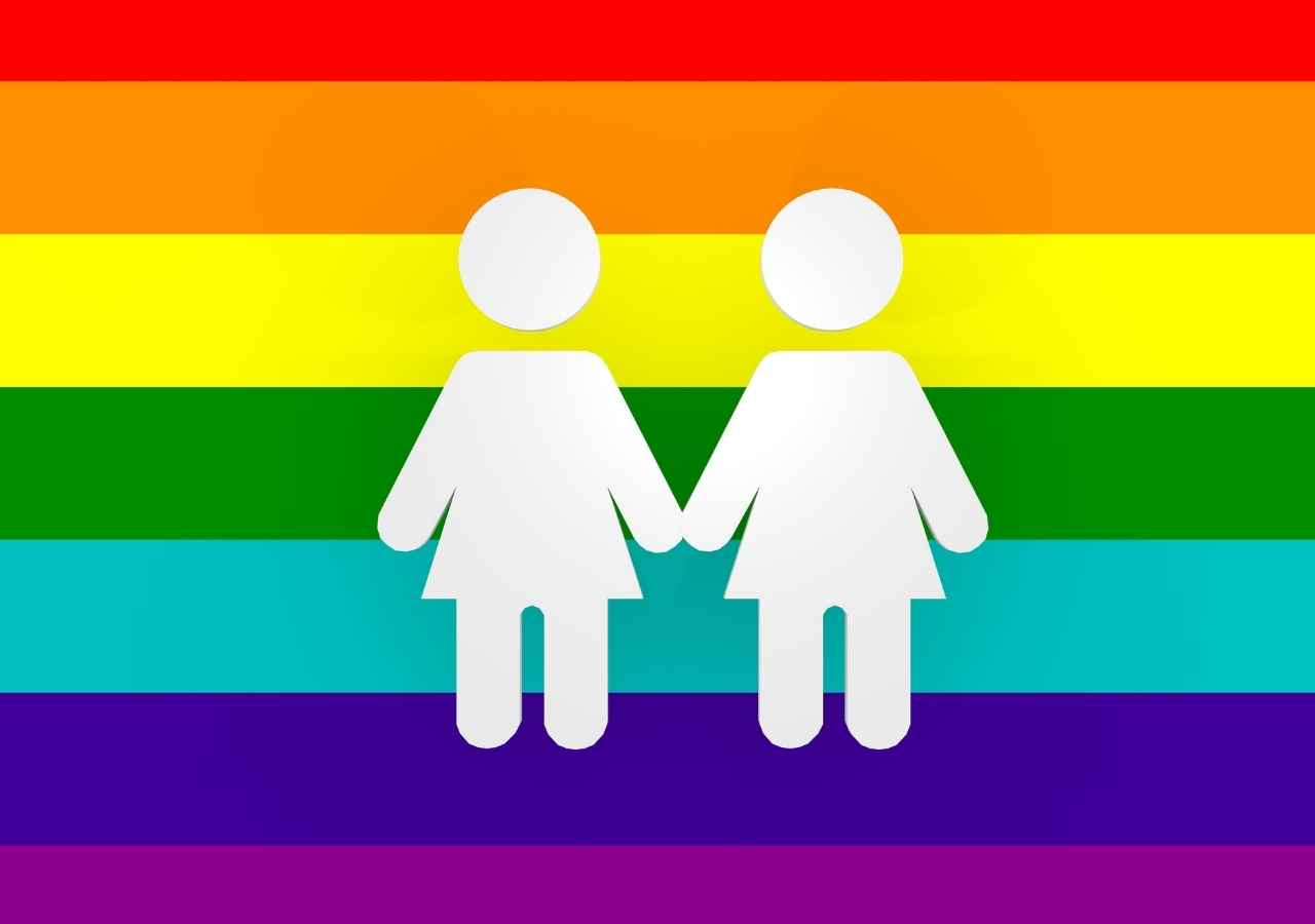 The Contradiction of Homosexuality