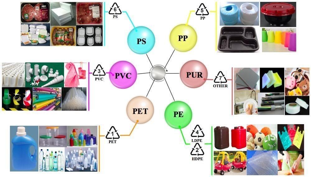 Bioremediation of Organic Pollutants