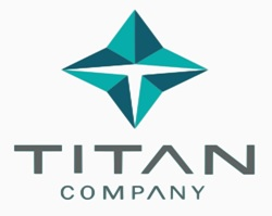 Titan Watches Organizational Structure and HR Functions